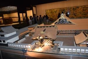 Edomuseum (3)