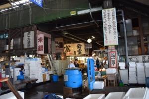 Fischmarkt (1)