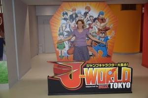J World (1)