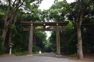 japan_14_2246