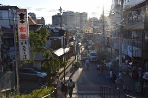Old Tokyo 4