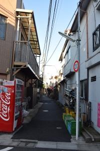Old Tokyo2