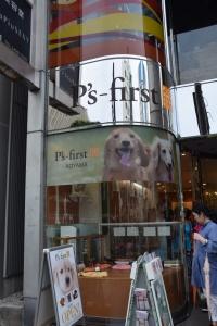 Pets First, wirklich