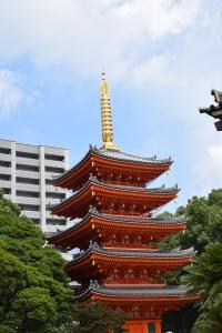 Fukuoka (1)
