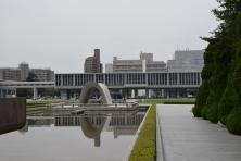 Hiroshima (3)