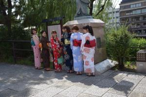 japan_14_2725