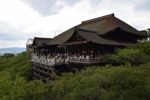 japan_14_3104