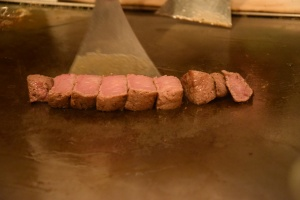 Kobe Beef (1)