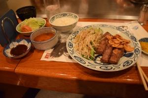 Kobe Beef (2)
