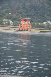 Miyajima  (1)