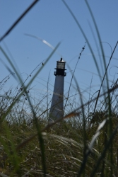 Lighthouse (1)