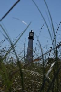 Lighthouse (1)