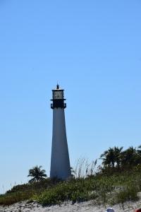 Lighthouse (2)