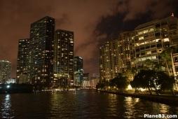 Miami (3)