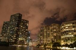 Miami (5)