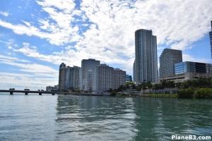 Miami (8)