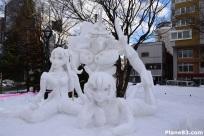 Sapporo (8) - Kopie