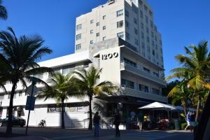 South Beach (2)