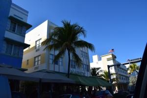 South Beach (3)