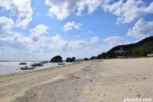 Beach impression.JPG