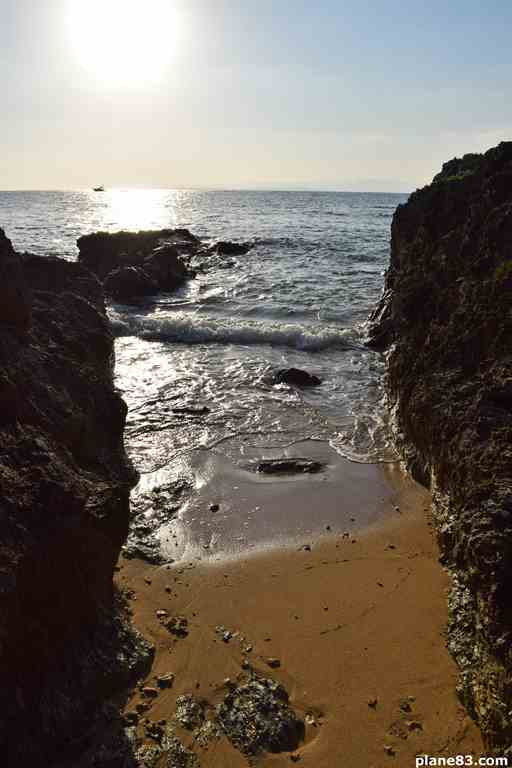 Beach @ Ishigaki.JPG