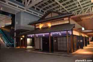 Haneda Airport (3)