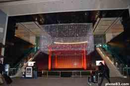 Haneda Airport (4)