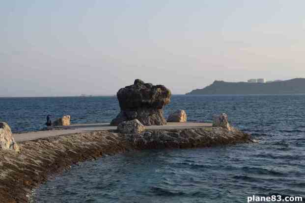 Henza Insel (5)