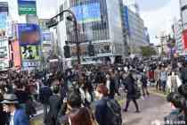 Shibuya (2)