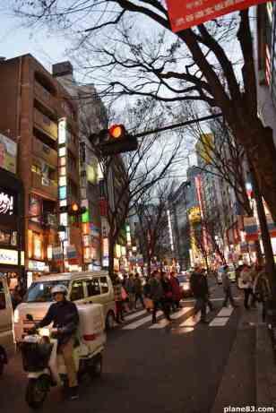 Shibuya (3)