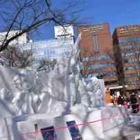 Snow Festival Sapporo (31)