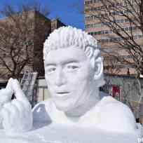 Snow Festival Sapporo (65)