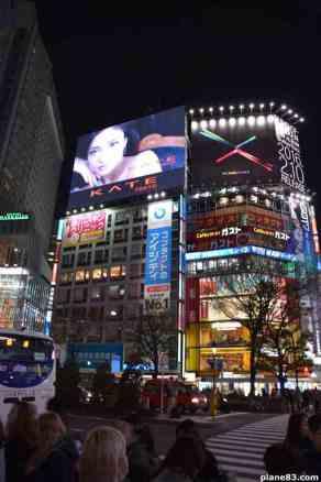 Tokyo (12)