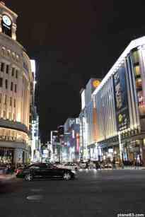 Tokyo (13)