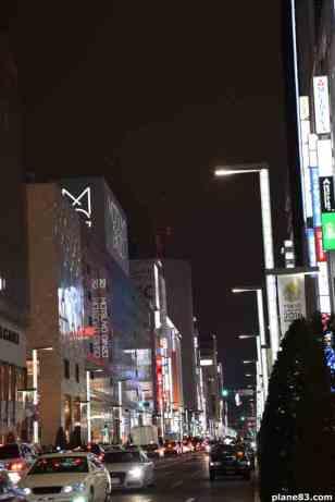 Tokyo (16)