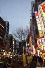 Tokyo (7)