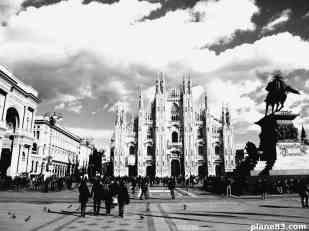 Milano (1)