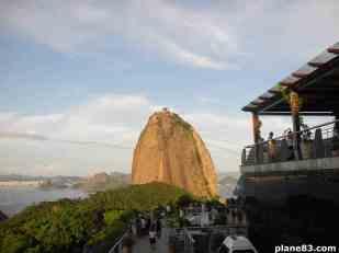 Rio (31)